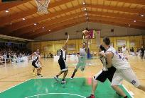 Basket_thmb