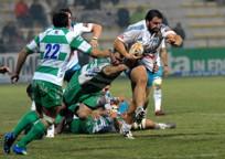 Rugby_thmb