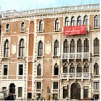biennale venezia_thmb