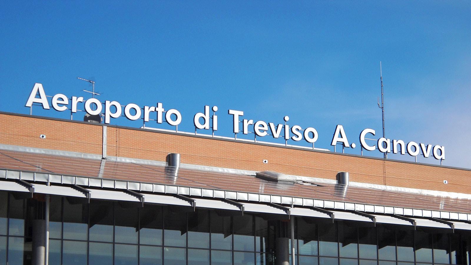 aeroporto-treviso-canova-lavorazioni-marmi-ruggero-bisetto-7_o