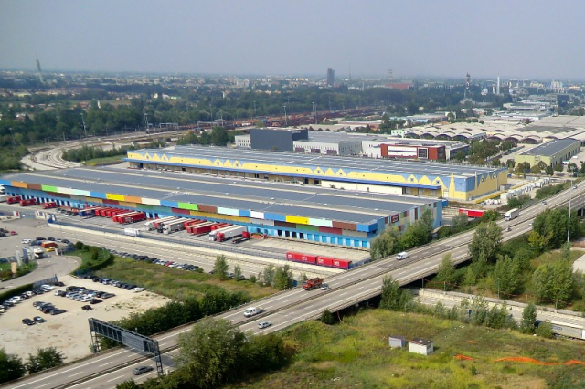interporto-padova