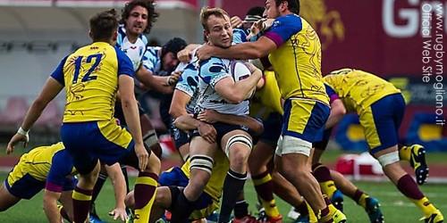 mogliano-rugby-18-2