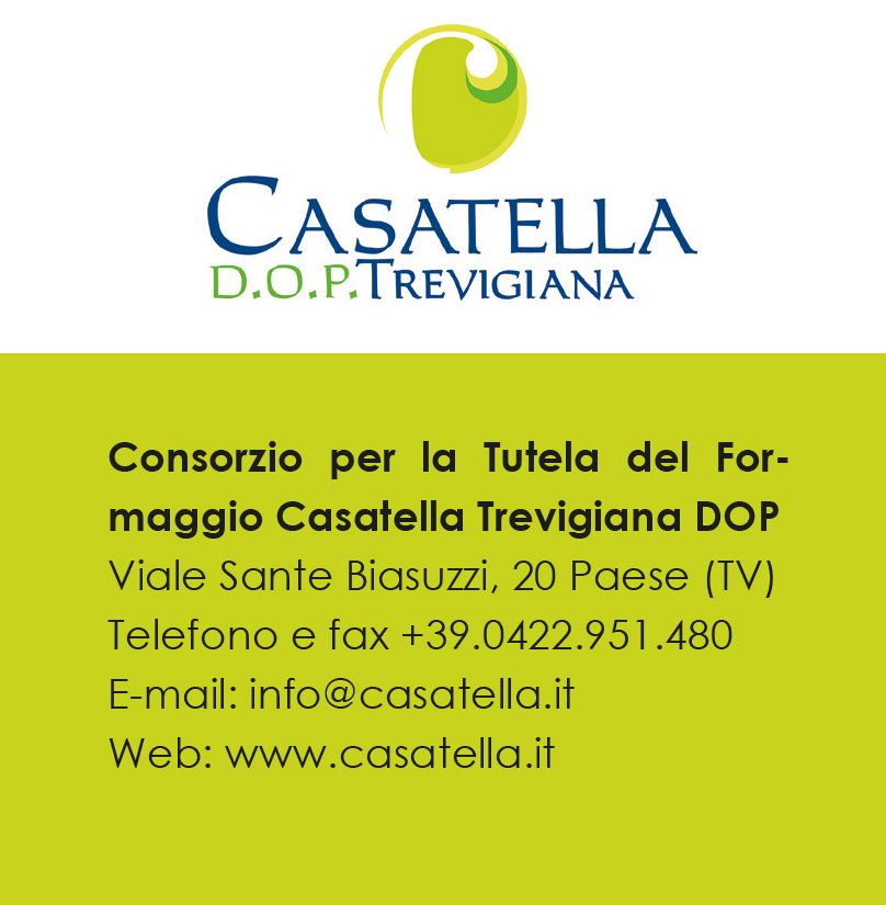 casatella_notizieplus