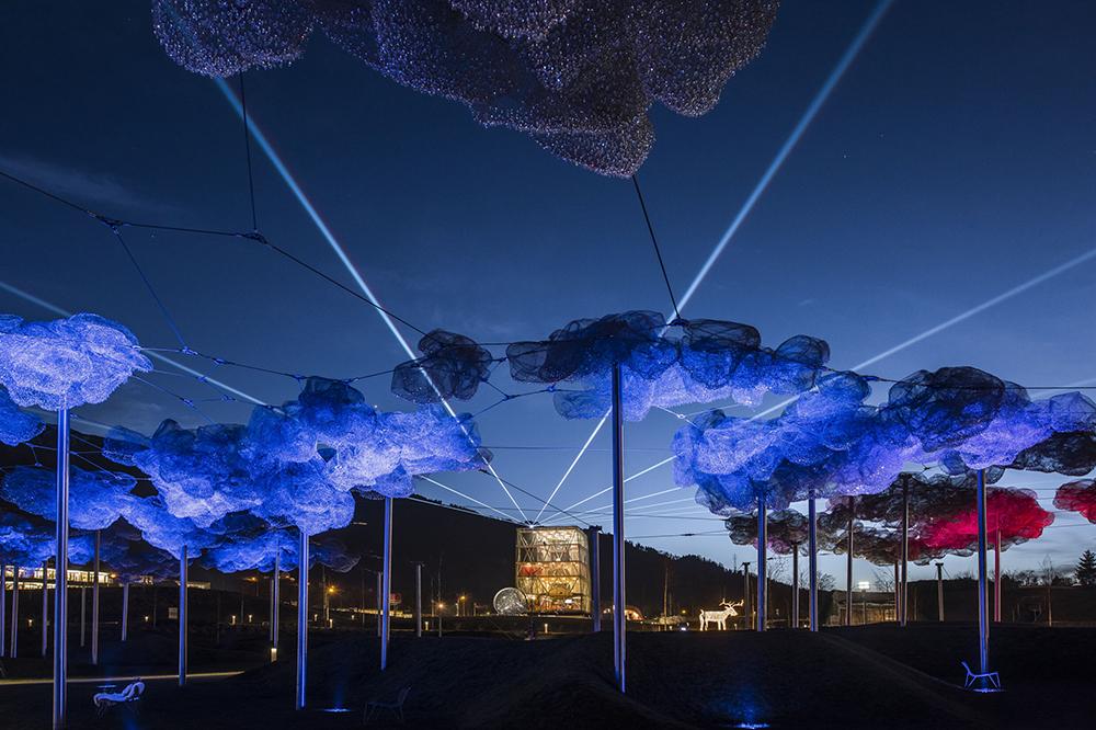 festival delle luci 2