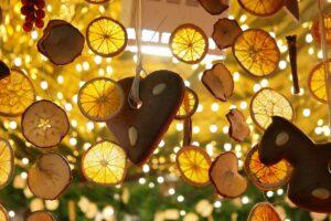Anche nell'Alta Marca i mercatini di Natale animano i giorni dell'Avvento