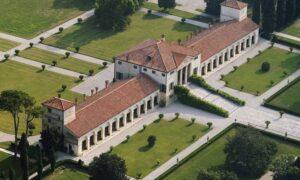 Villa-Emo-nasce-un-vino-pregiato_articleimage