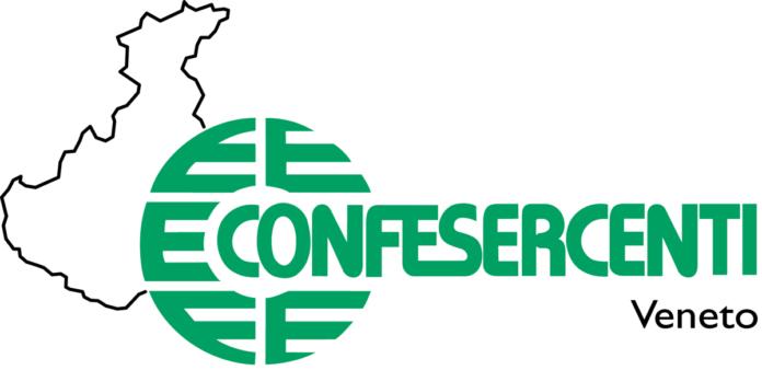 Confesercenti Veneto