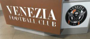 Sede Venezia FC