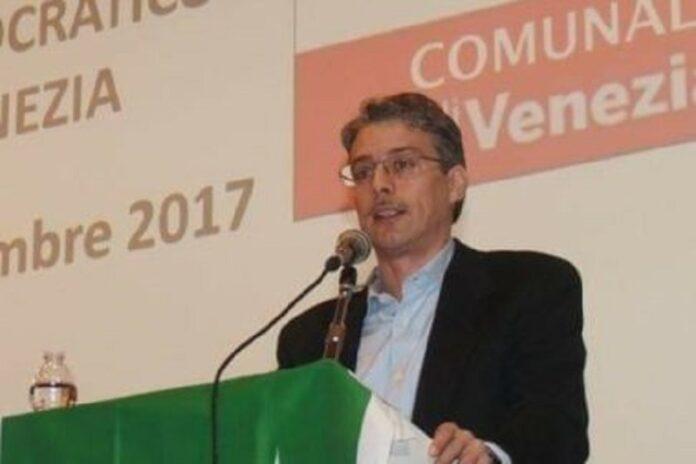 Giorgio Dodi