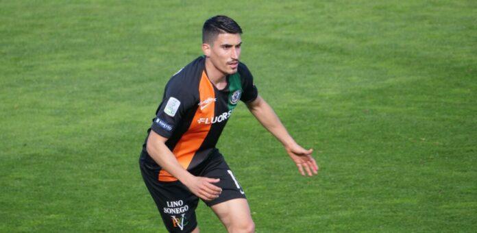 Luca Fiordilino