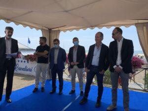 Veneto, FVG ed Emilia-Romagna promuovono insieme l'alto adriatico in Germania