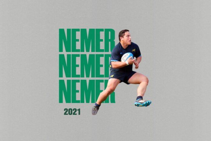 Ivan Nemer