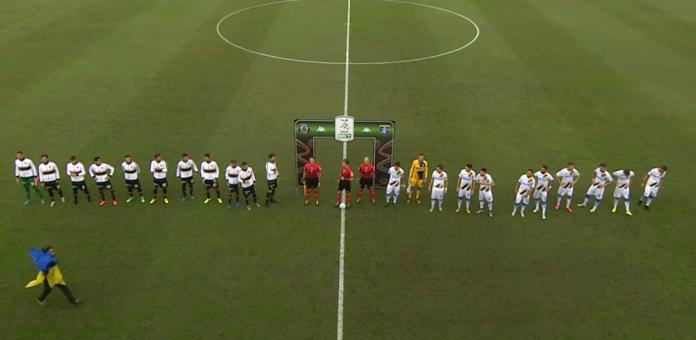 Venezia FC - Frosinone