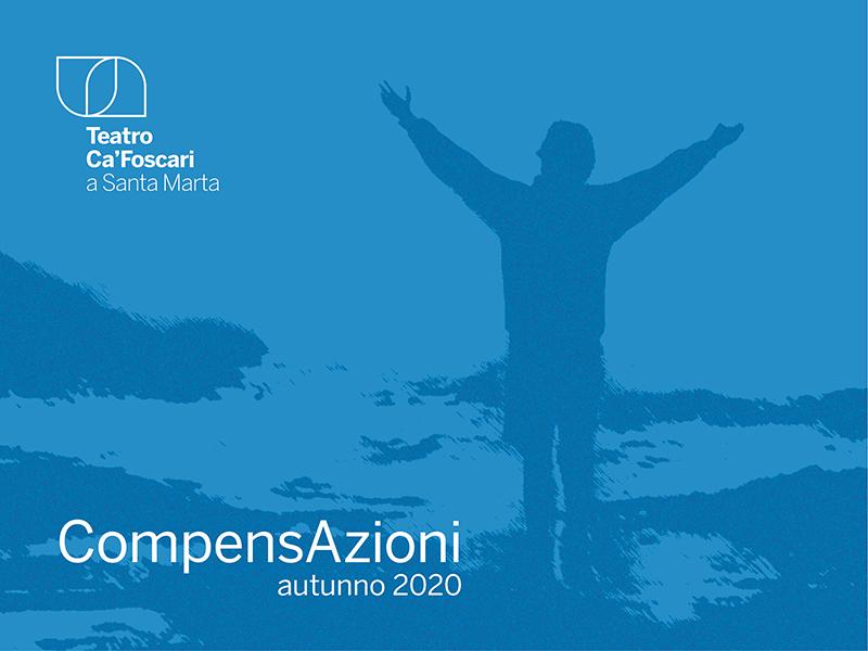 CompensAzioni - Autunno 2020