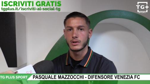 Pasquale Mazzocchi