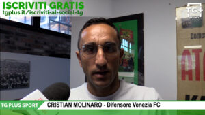 Cristian Molinaro