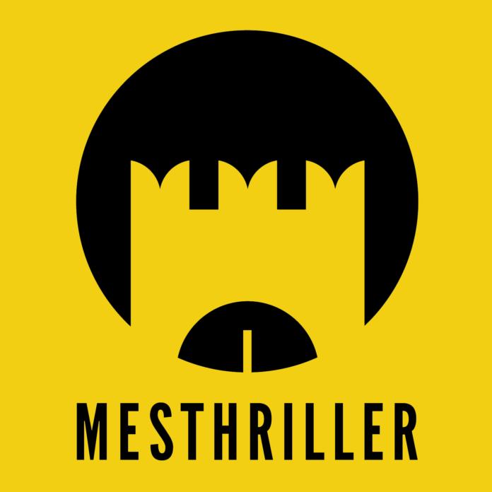 Il Logo di Mesthriller