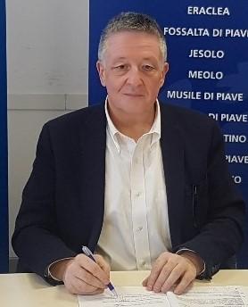 Angelo Faloppa