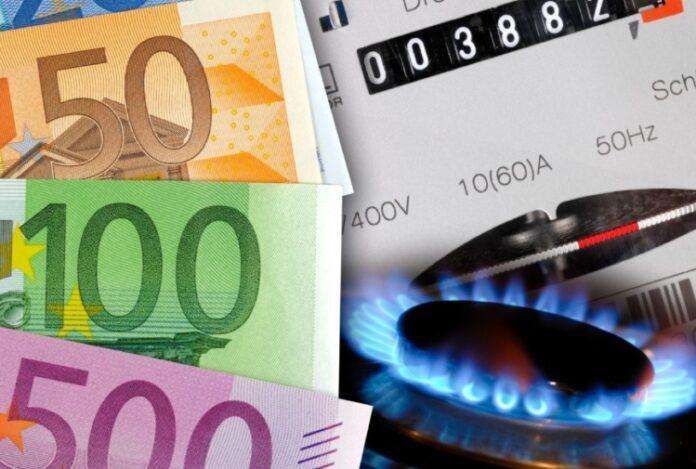 Contatore Gas (foto: sito Adico)