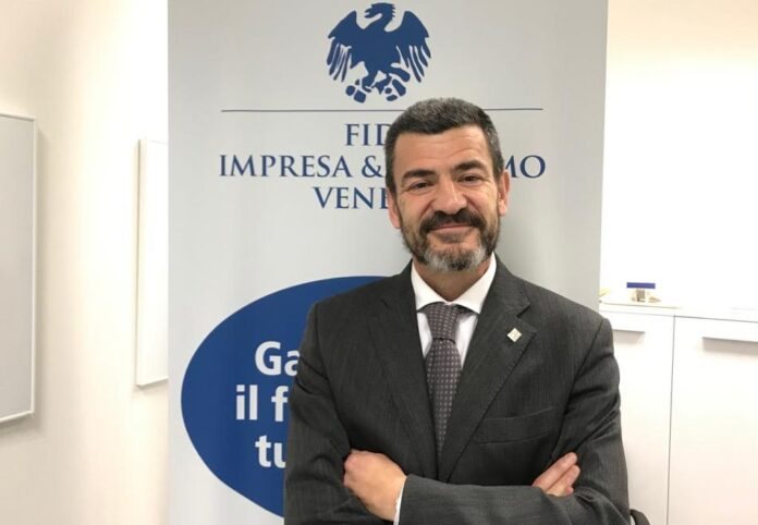 Alberto Teso